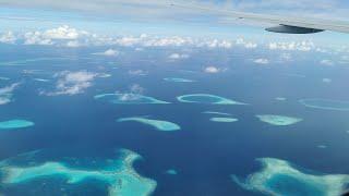 Maldives 2020 Paradise  Sland Resort \u0026 Spa