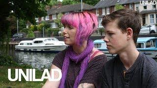 The Boy In 7 Billion | UNILAD - Original Documentary