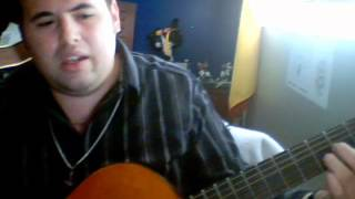 For the First Time Boyce Avenue Cover