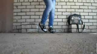 Урок Драм степа)(не судите строго:3 я вконтакте http://vk.com/anastasija_butovski., 2013-03-27T16:59:20.000Z)