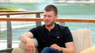 Kivanc Tatlitug Кыванч Татлытуг – Интересно из жизни актера!