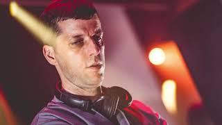 Dixon @ Ibiza Global Radio 2019 (Live DJ Set)