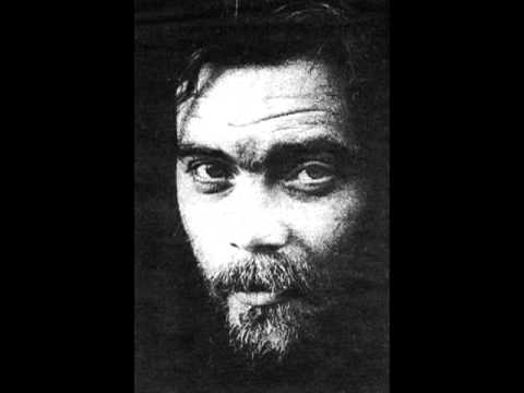 Roky Erickson - Burn the flames