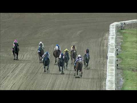 video thumbnail for MONMOUTH PARK 5-31-21 RACE 7