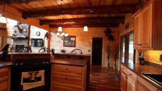 Ocala Horse Farm for Sale