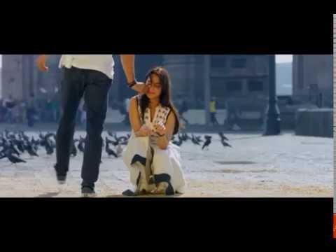 Download OK Jaanu (2017) Hindi  trailer