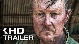 LAST RAMPAGE Trailer German Deutsch (2019)