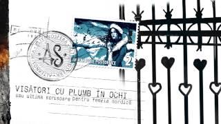 Alternosfera - Închisoarea Albă   Official Audio   2007