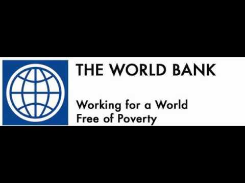 World Bank IR Topic (CSS Regarding)