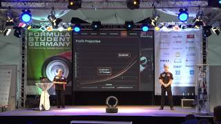 FSG 2012 - Business Plan Presentation (Finals) thumbnail