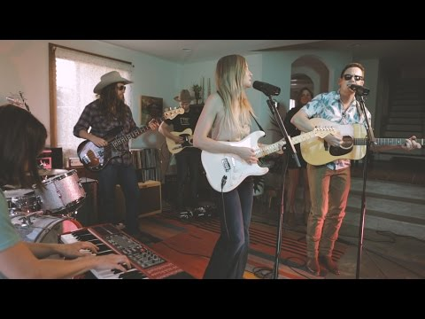 Sam Outlaw | Say It to Me