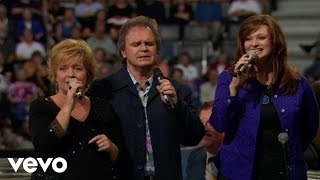 Jeff & Sheri Easter, Charlotte Ritchie - Rivers Of Babylon (Live)