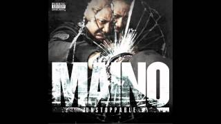Watch Maino Unstoppable video
