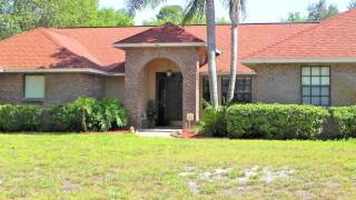 Pool Home For Sale at 12117 Shadow Run Blvd Riverview FL 33569 - Cathy Middleton