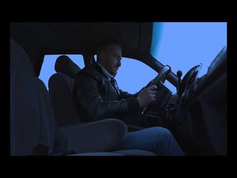 Смотреть клип Пилот - Выживший