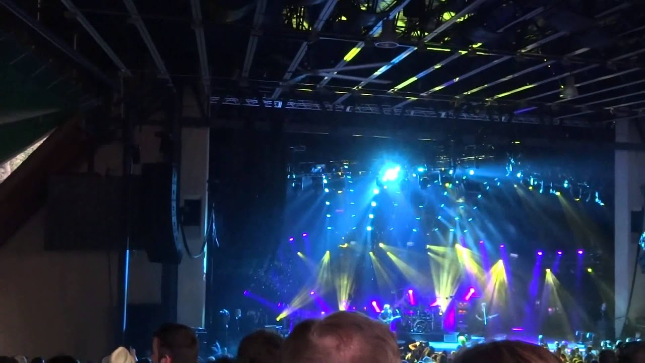 Phish stash 1080p hd merriweather post pavilion columbia phish stash 1080p hd merriweather post pavilion columbia md 7142013 aloadofball Images