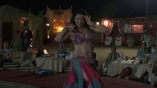 ОАЭ. Фуджейра. 2011 г.(Отдых в ОАЭ. Фуджейра (Fujairah). MIRAMAR AL Aqah Beach Resort***** / ноябрь 2011 г. Домашнее видео из семейного архива. Фото: http://www.v..., 2012-02-18T01:42:37.000Z)