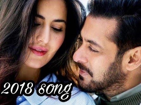 For Music Lovers New Dj Song 2017 Hindi Remix Mp3 Dj Song Hindi 2018