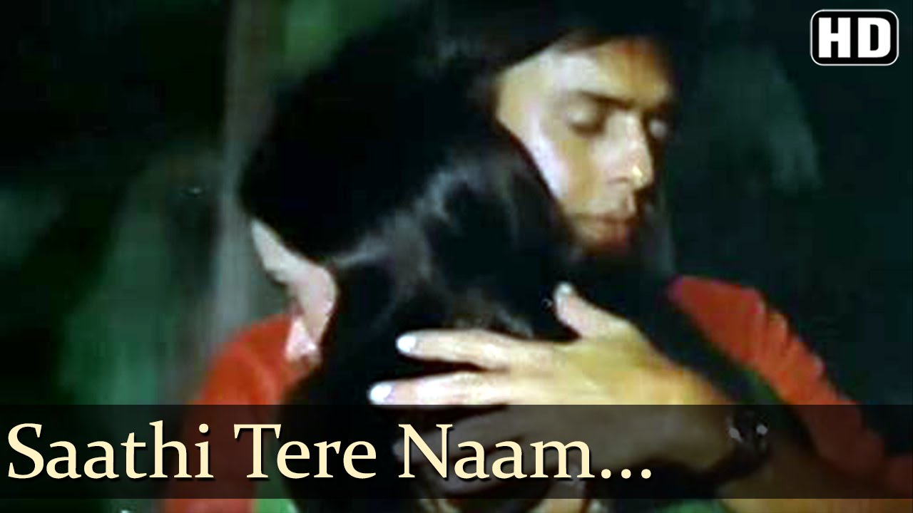 Tere naam movie all mp4 video song download 320kbps