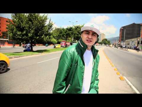 Video Teaser #MisOjos de @Zkirla Feat @AlejandroCole
