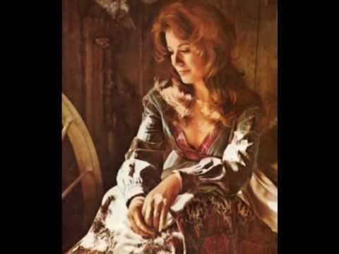 Can't Help Falling in Love With-Vikki Carr ♥ Elvis