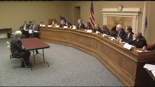Low income families asking for better dental insurance