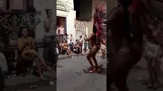 Rihanna Montenegro Llamadas 2019