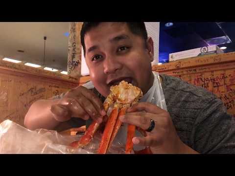 Best Seafood Restaurant In Jacksonville Florida Juicy Crab