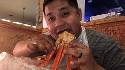 Best Seafood Restaurant in Jacksonville Florida Juicy Crab