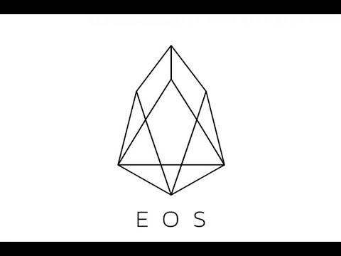EOS	exchange