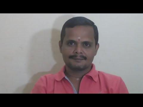 Secrets Of Second Bhava - Astro Live