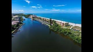 Sarasota Condo For Sale on Siesta Key