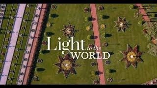 Luz para o Mundo