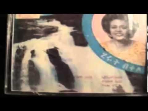 Hirut Bekele/Tadele-Gelawa full