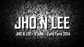 JHO N LEE - B