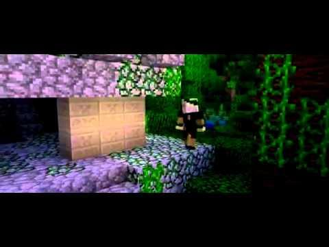 Samuel de Rex - YouTube