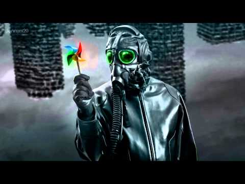 EPIC ROCK | ''Love & War'' by All Good Things (Extreme Music)