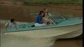 Sandro de America - Las Colinas del Amor