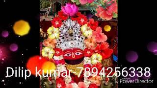 Satya Juge Maa Go Mahisha Mardini-Odia Tarini Bhajan-7894256338