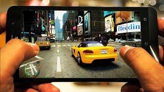 🎮Топ 10 отличных игр на андроид и iOS / Лучшие Бесплатные игры + ссылка на скачивание