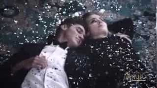 இڿڰۣ-ڰۣ♥❤..On This Winter's Night - Lady Antebellum