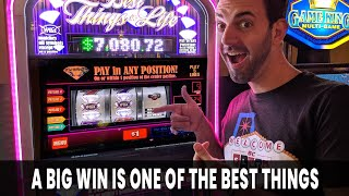 a-big-win-is-one-of-the-best-things-slot-action-plaza-casino-las-vegas-ad