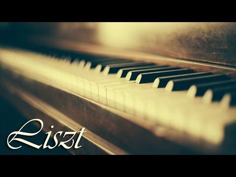 Música Clásica para Estudiar y Concentrarse   Música Relajante para Trabajar Piano Instrumental