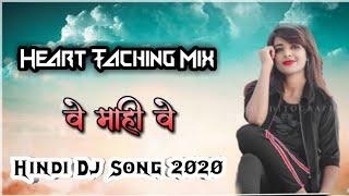 ve-mahi-re-kesari-hindi-song-nagpuri-style-mix-dj-arvind-karabel