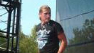 Jason Michael Carroll Music Listen Free On Jango