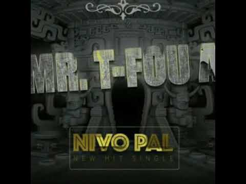 MR. T-FOUA_nivo_pal_HBP