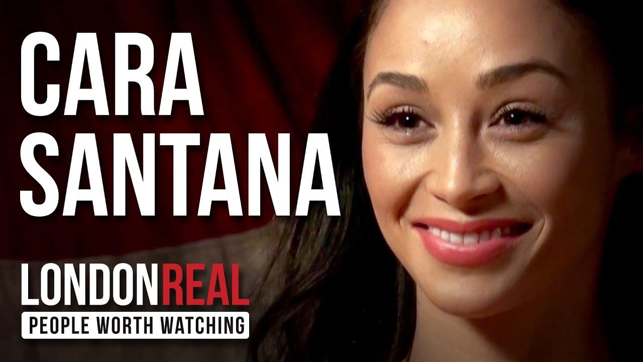 Youtube Cara Santana naked (26 photos), Pussy, Sideboobs, Selfie, braless 2020