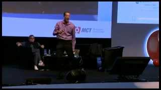 Agile Marketing by David Meerman Scott