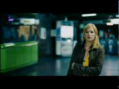 Creep 2 Trailer Deutsch
