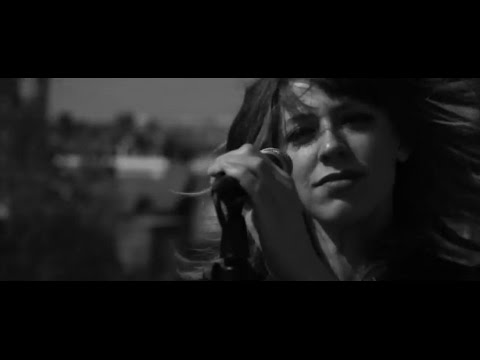 Nick Pride & The Pimptones - Waitin So Long Feat Jess Roberts